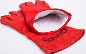 Premium Handschuhe
