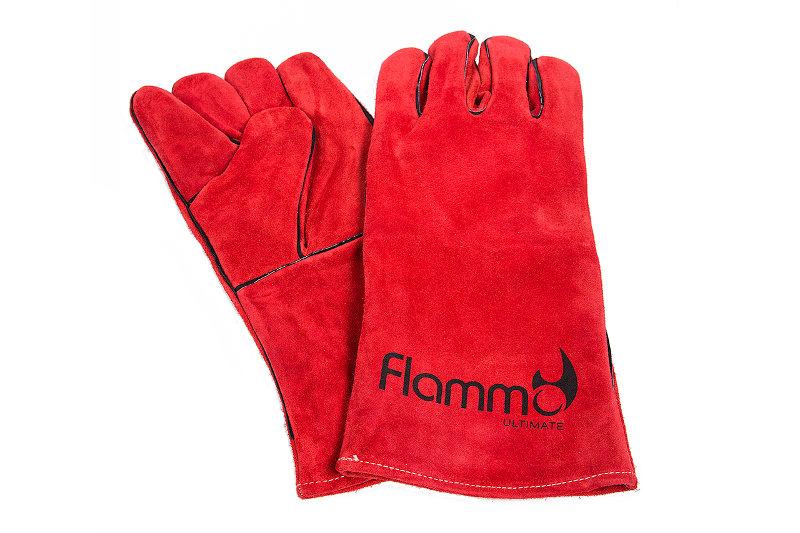 flammo-handschuh-ultimate