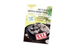 Dutch Oven Fibel Band 2